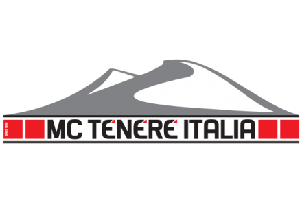 Club MC TèNèRè Italia