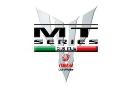 logo club mt-series
