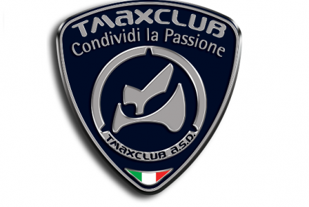 logo tmax club